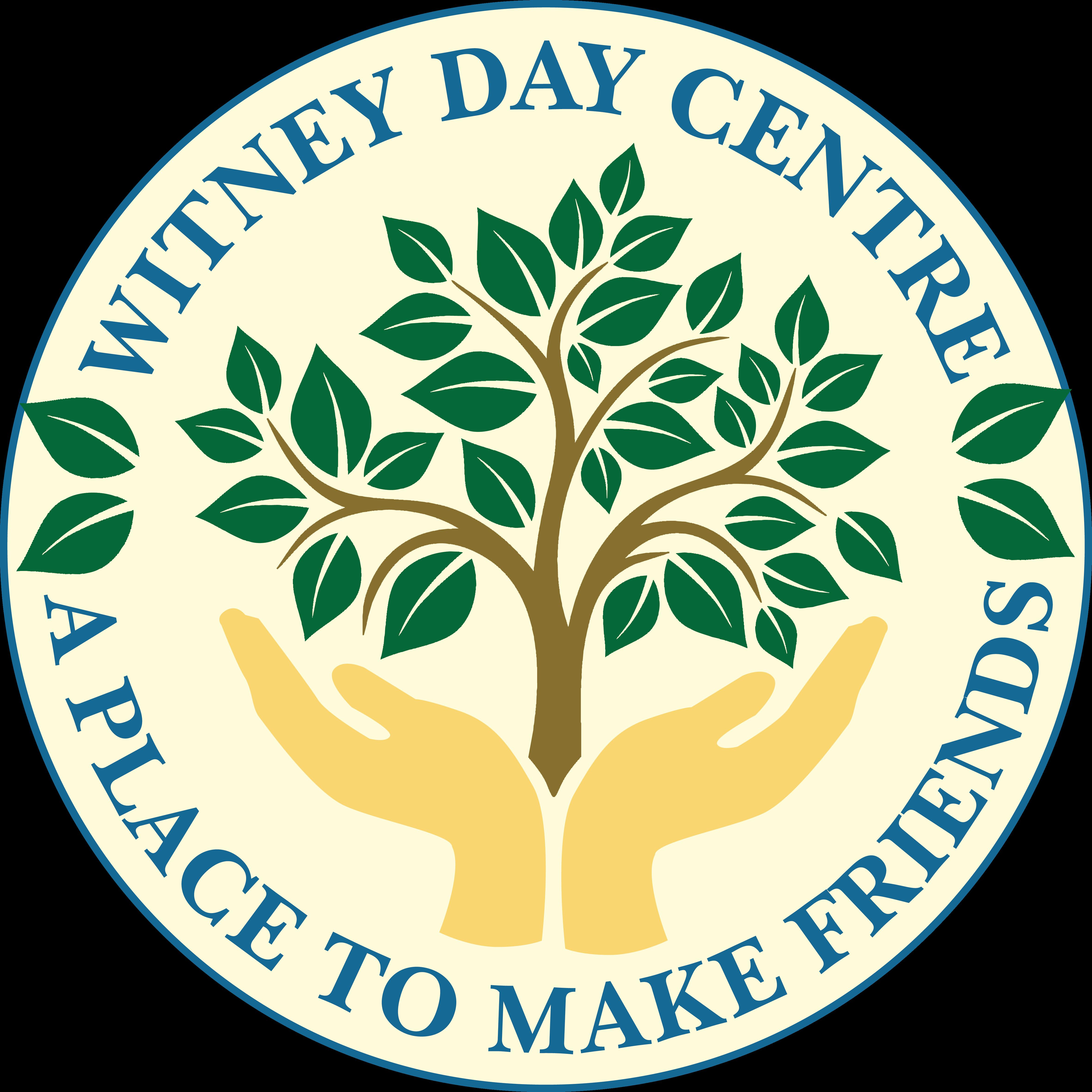 Witney Day Centre